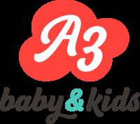 logo_a3babykids